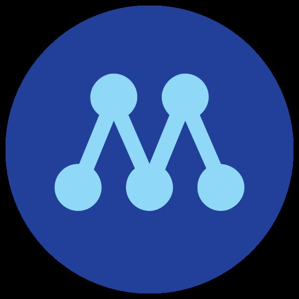 Logga för Tomelilla